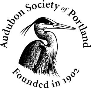 Audubon LogoSm