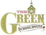 The-Green-Schoolhouse-logo