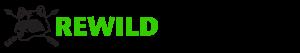 logo6_large_format