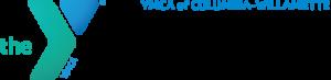 logo_plus_0_0