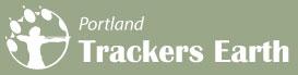trackerspdx