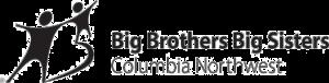 bbbs-cnw-logo-hz-black-jpg