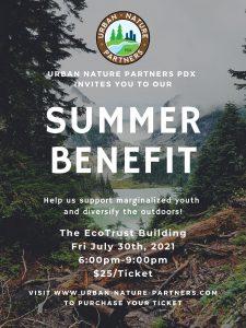 https://www.eventbrite.com/e/unp-summer-benefit-tickets-159705303863